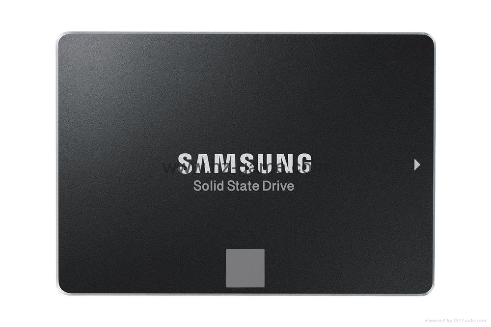 全新 SV300 S37A/240G 高速 SSD 笔记本 台式机固态硬盘 SATA3.0 6