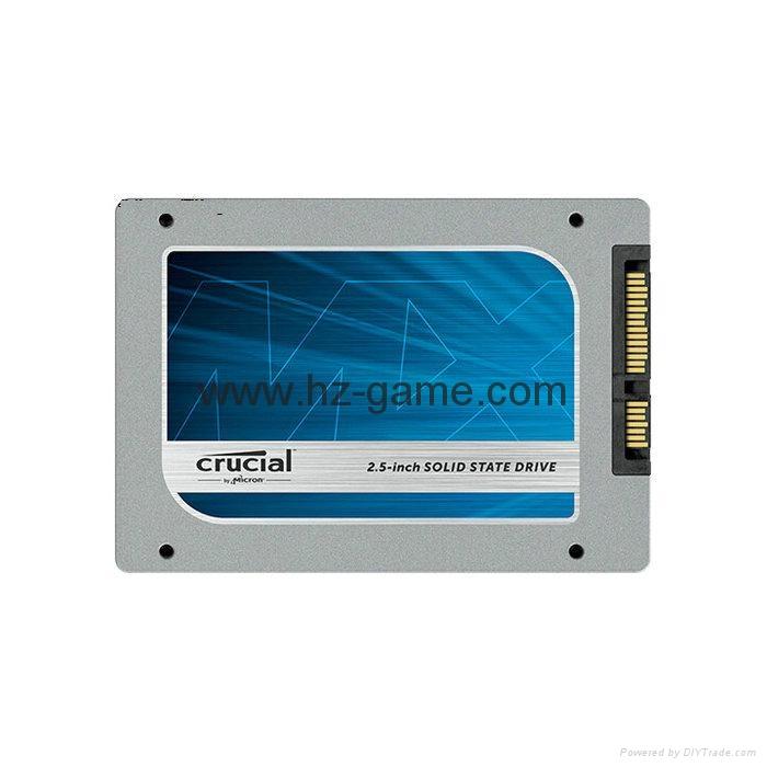 全新 SV300 S37A/240G 高速 SSD 笔记本 台式机固态硬盘 SATA3.0 7