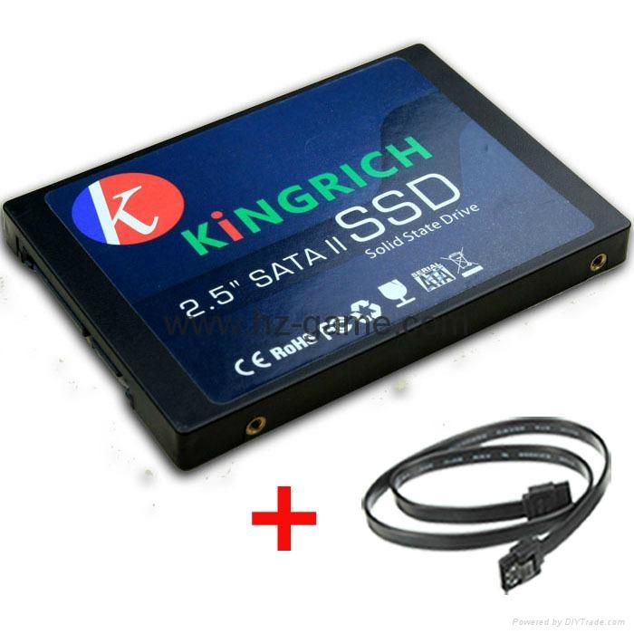 全新 SV300 S37A/240G 高速 SSD 笔记本 台式机固态硬盘 SATA3.0 8