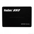 全新 SV300 S37A/240G 高速 SSD 笔记本 台式机固态硬盘 SATA3.0 9