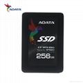 全新 SV300 S37A/240G 高速 SSD 笔记本 台式机固态硬盘 SATA3.0 11