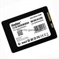 全新 SV300 S37A/240G 高速 SSD 笔记本 台式机固态硬盘 SATA3.0 10