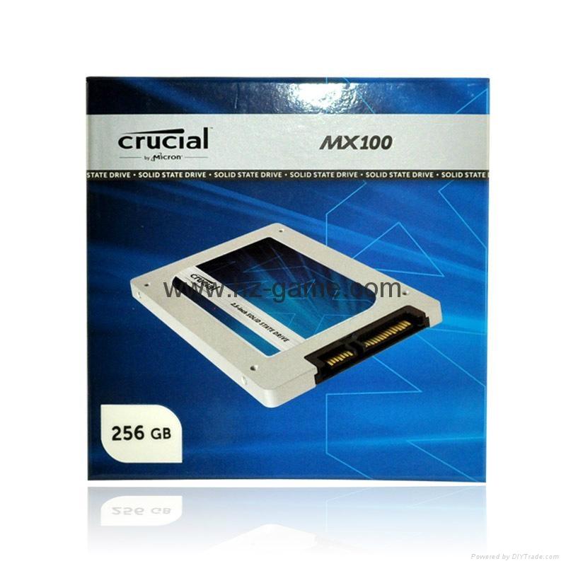 全新 SV300 S37A/240G 高速 SSD 笔记本 台式机固态硬盘 SATA3.0 12