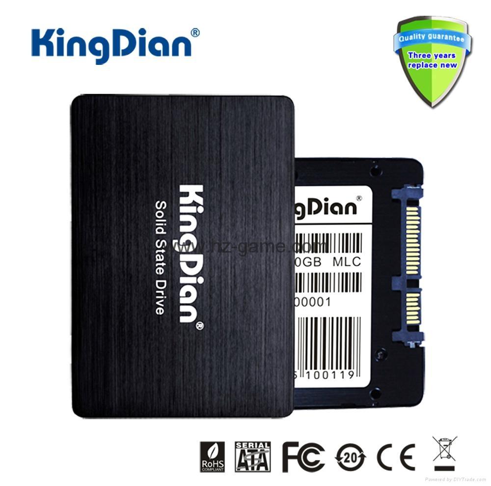 全新 SV300 S37A/240G 高速 SSD 笔记本 台式机固态硬盘 SATA3.0 15