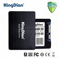 全新 SV300 S37A/240G 高速 SSD 筆記本 臺式機固態硬盤 SATA3.0 15