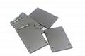 全新 SV300 S37A/240G 高速 SSD 笔记本 台式机固态硬盘 SATA3.0 16