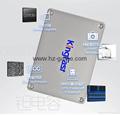 全新 SV300 S37A/240G 高速 SSD 笔记本 台式机固态硬盘 SATA3.0 18