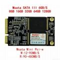 全新 SV300 S37A/240G 高速 SSD 筆記本 臺式機固態硬盤 SATA3.0 19