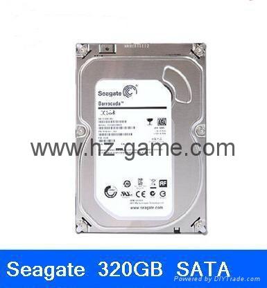 全新 USB3.0 藍碩移動硬盤 500G 2.5寸 硬盤60G 1TB 廠家直銷 12