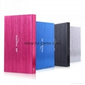 External Hard Drive 1TB 500GB HDD USB3.0 Externo Disco HD Disk Hard Disk 1tb