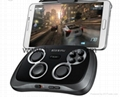 New bluetooth wireless N1 pro newgame remote controller for ios / android / pc 6