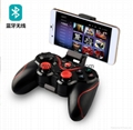 New bluetooth wireless N1 pro newgame remote controller for ios / android / pc 13