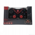 New T3+ Wireless Joystick Gamepad for Android Tablet PC TV Box Smartphone 4