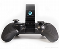 New T3+ Wireless Joystick Gamepad for Android Tablet PC TV Box Smartphone 15