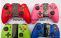 New T3+ Wireless Joystick Gamepad for Android Tablet PC TV Box Smartphone 18