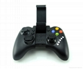 iPega Wireless Bluetooth Gaming Controller for  Tablet PC TV BOX 4