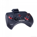 iPega Wireless Bluetooth Gaming Controller for  Tablet PC TV BOX 10
