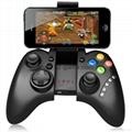 iPega Wireless Bluetooth Gaming