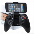 iPega Wireless Bluetooth Gaming Controller for  Tablet PC TV BOX 18