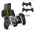 iPega Wireless Bluetooth Gaming Controller for  Tablet PC TV BOX 19