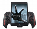 NEW Wireless Bluetooth Controller Support Android & IOS System Smartphone 8