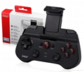 NEW Wireless Bluetooth Controller Support Android & IOS System Smartphone 9