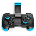 NEW Wireless Bluetooth Controller Support Android & IOS System Smartphone 2