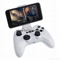 NEW Wireless Bluetooth Controller Support Android & IOS System Smartphone 13