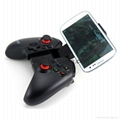 NEW Wireless Bluetooth Controller Support Android & IOS System Smartphone 15