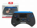 NEW Wireless Bluetooth Controller Support Android & IOS System Smartphone 18