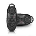 Wireless Bluetooth Joystick Gaming