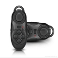 Wireless Bluetooth Joystick Gaming Gamepad for Android / iOS Moblie Smart Phone