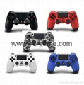 SONY PS4 gamepad,PS4 Wireless Bluetooth GAMEPAD,ps4 wired Game Controller  4
