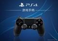 厂家直销PS4手柄游戏手柄索尼手柄无线手柄原装手柄蓝牙手柄 8