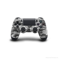 SONY PS4 gamepad,PS4 Wireless Bluetooth GAMEPAD,ps4 wired Game Controller  10