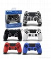 SONY PS4 gamepad,PS4 Wireless Bluetooth GAMEPAD,ps4 wired Game Controller  14