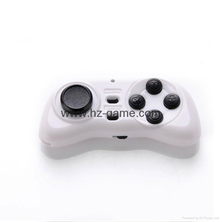 SONY PS4 gamepad,PS4 Wireless Bluetooth GAMEPAD,ps4 wired Game Controller  15