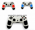 SONY PS4 gamepad,PS4 Wireless Bluetooth GAMEPAD,ps4 wired Game Controller  16