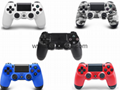 SONY PS4 gamepad,PS4 Wireless Bluetooth GAMEPAD,ps4 wired Game Controller  18