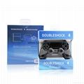 厂家直销PS4手柄游戏手柄索尼手柄无线手柄原装手柄蓝牙手柄 20