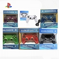 SONY PS4 gamepad,PS4 Wireless Bluetooth GAMEPAD,ps4 wired Game Controller  2