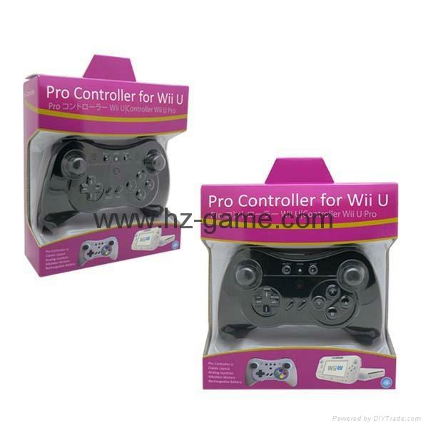 WiiU / Wii手柄 wii左右手柄 wii右手柄内置加速器 2合1左右手柄 2