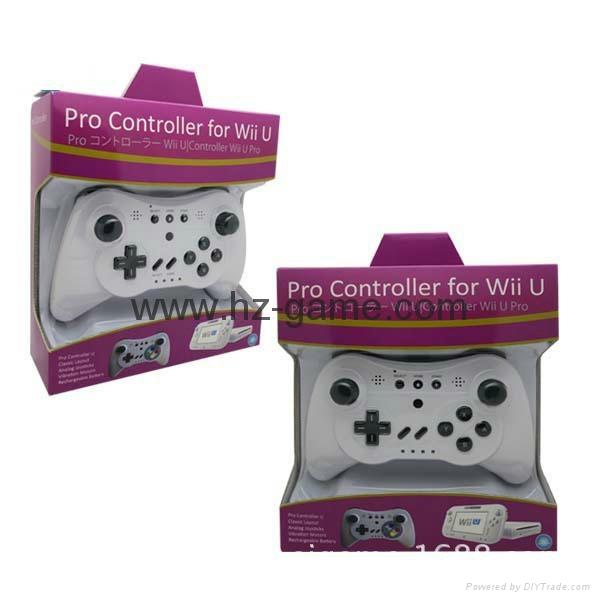 WiiU / Wii手柄 wii左右手柄 wii右手柄内置加速器 2合1左右手柄 3