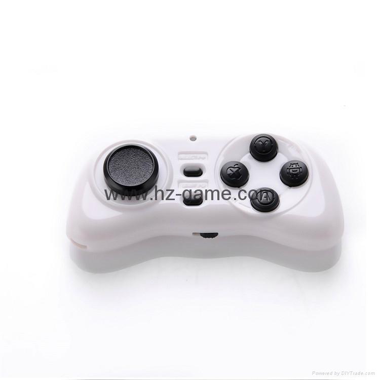 XBOX ONE Wireless Controller,XBOX One wired Controller,xboxone gamepad joystick 7