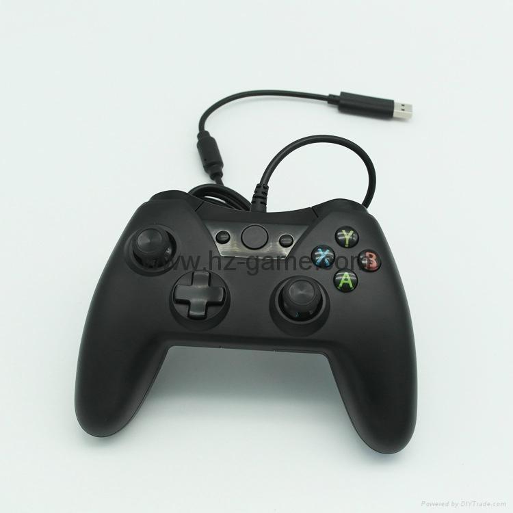XBOX ONE Wireless Controller,XBOX One wired Controller,xboxone gamepad joystick 8