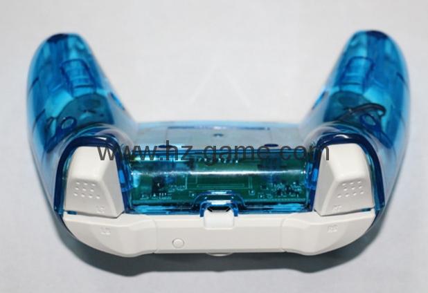 XBOX ONE遊戲手柄 xboxone原裝手柄 無線手柄 360原裝無線遊戲 9
