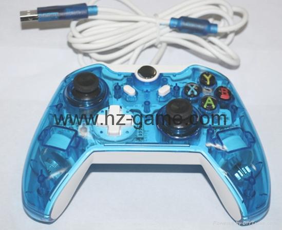 XBOX ONE遊戲手柄 xboxone原裝手柄 無線手柄 360原裝無線遊戲 10