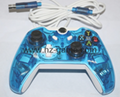 XBOX ONE Wireless Controller,XBOX One wired Controller,xboxone gamepad joystick 10