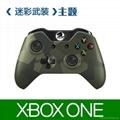 XBOX ONE Wireless Controller,XBOX One wired Controller,xboxone gamepad joystick 14