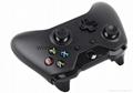 XBOX ONE Wireless Controller,XBOX One wired Controller,xboxone gamepad joystick 15